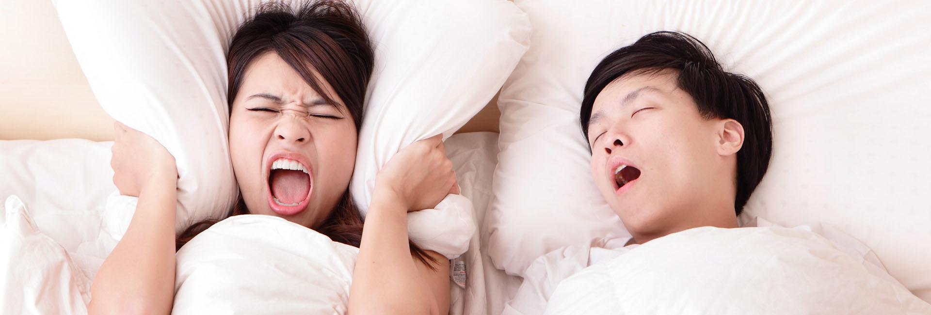 sleep apnea solution - philippines